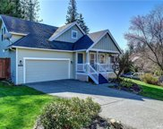 27315 NE 155th Place, Duvall image