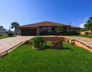 80 Standish Drive, Ormond Beach image