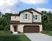 2975 Crest Drive, Kissimmee image