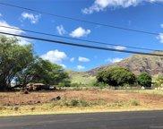 Makaha Valley Road, Oahu image