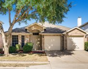 9148 Brook Hill Lane, Fort Worth image