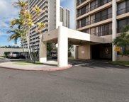 3130 Ala Ilima Street Unit 16D, Oahu image