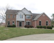 6633 79th  Street, Indianapolis image