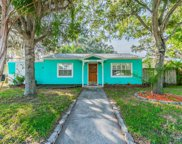 2020 Pinecrest Way, Clearwater image