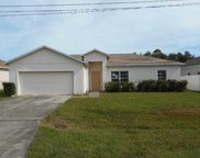 529 Delido Way, Kissimmee image