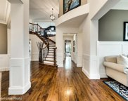 4619 Great Plains Way, Mansfield image