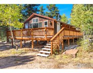102 Sinisippi Road, Red Feather Lakes image