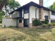 3596 Garden Boulevard N, Oakdale image