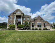 16601 Kolbie Manors  Court, Grover image