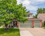 20253 East Berry Place, Centennial image