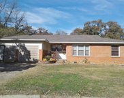 6525 Callahan Court, Fort Worth image