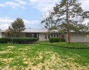 3517 W 61st Terrace, Fairway image