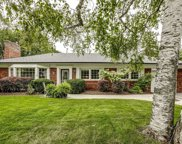 316 Fairview Dr, Whitby image