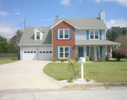 109 Leighs Grove Ct, Grayson image