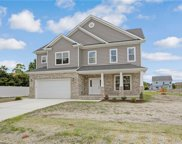 901 Grover Court, South Chesapeake image