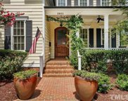2811 Anderson Drive, Raleigh image