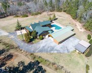 309 Wooten Road, Cedartown image