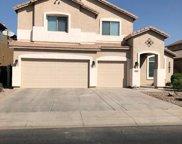 46126 W Tulip Lane, Maricopa image