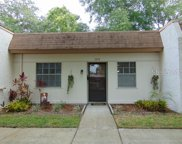 2979 Flint Drive S, Clearwater image