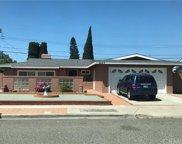 3213     Idaho Place, Costa Mesa image