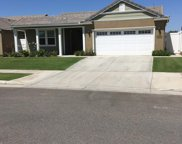 709 White Alder, Bakersfield image