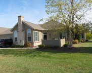 13502 Pebble Run Court, Fort Wayne image
