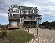 10435 Old Oregon Inlet Road, Nags Head image
