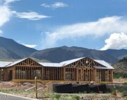 510 Cleopatra Hill Rd, Clarkdale image