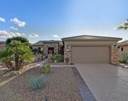 19328 N Vista Montana Court, Surprise image