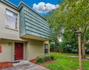 1799 N Highland Avenue Unit 56, Clearwater image