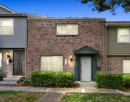 6341  Wexford Circle, Citrus Heights image
