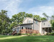 210 Cory Trail, Mount Airy image