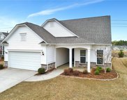 5054 Blossom Point  Drive, Indian Land image