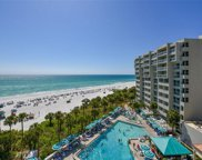210 Sands Point Road Unit 2702, Longboat Key image