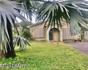 5462 W Bayshore Drive, Port Orange image