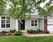 9578 Sweet Clover  Way, Fishers image