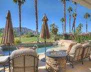 54795 Winged Foot, La Quinta image