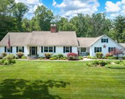 175 Mountain Road, Somers image