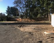 13163 SW 115th  AVE, Tigard image