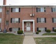 8151 DENWOOD, Sterling Heights image