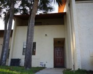 10246 Turkey Lake Road Unit 164, Orlando image