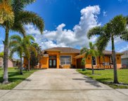 2309 SW Kent Circle, Port Saint Lucie image