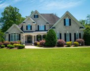 4466 Galway Drive, Winterville image