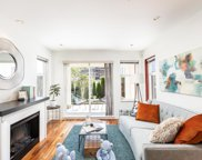 4868 Brentwood Drive Unit 117, Burnaby image