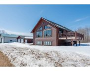 37496 County Road 219, Cohasset image