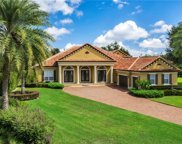6239 Rydal Court, Windermere image