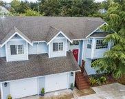12723 6th Avenue E, Tacoma image