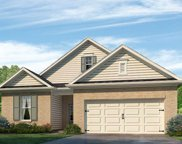 123 Rolling Green Dr, New Market image