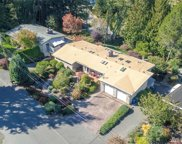 7525 Ridge Way, Edmonds image