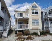 3048 West Ave Unit #1, Ocean City image